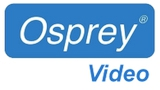 Osprey Video